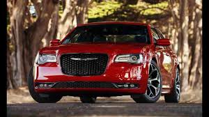 2018 chrysler 300 srt. plain 2018 2018 chrysler 300 srt8 luxury concept changes redesign for chrysler srt l
