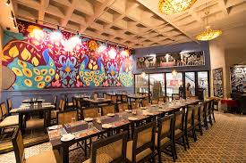 Decorate walls of your loving rooms with beautiful wall decor items. Wall Art Inside The Restauarant Picture Of Salt Indian Restaurant Chennai Madras Tripadvisor