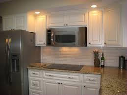 cabinet handle jig exitallergy furniture drawer pull placement door home hardware pulls flat black knobs drop