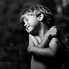 Resultado de imagem para amar é ser humano