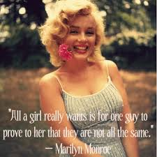 Marilyn Monroe Quotes On Beauty Best of 24 Famous Marilyn Monroe Love Quotes To Inspire Romance