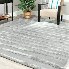 safavieh soho rug handmade stripes grey new wool rug safavieh soho beige rug safavieh soho rug