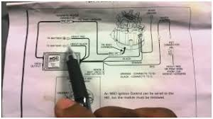 63 pretty photograph of msd pn 6425 wiring diagram flow block diagram msd pn 6425 wiring diagram wonderfully msd digital 6al ignition control 6425 tutorial overview of 63