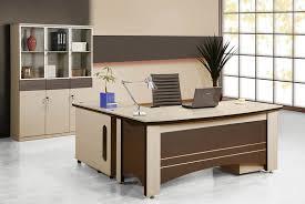 unique office desks plain cool. 11 Plain Types Of Office Desks Unique Cool R