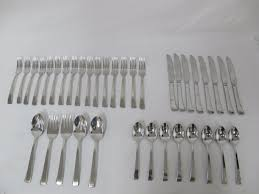 Reed And Barton Stainless Flatware Discontinued Patterns Enchanting Post Taged With Reed And Barton Stainless Flatware Discontinued