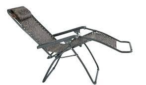 zero gravity chair costco anti gravity lounge chairs a fresh zero gravity chairs inspirational anti gravity