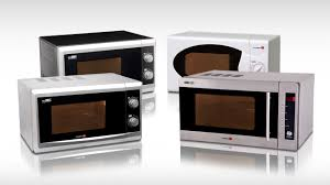Modern Microwave make kitchen life easier with fujidenzo microwave ovens say it 1291 by guidejewelry.us