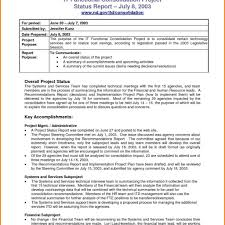 Monthly Report Template Word Monthly Report Format In Word And Monthly Sales Report Template 58