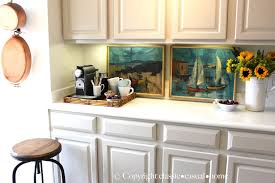 Kitchen Coffee Station Kitchen Coffee Station Home Design Ideas