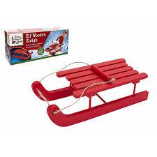 elves behavin badly wooden elf sleigh elf xmas prop