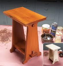 is poplar good for furniture. make poplar look pretty is good for furniture r