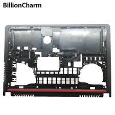 <b>BillionCharmn NEW</b> Cover For <b>Dell</b> Inspiron 15 7000 7557 7559 ...