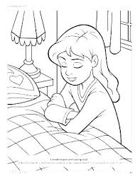 Forgiveness Coloring Pages Bible Forgiveness Coloring Pages