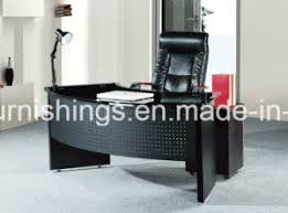 glass top office desk. Simple Glass HalfRound Shape Glass Top Office Table And Desk A