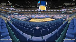 Citizen Bank Arena Citizen Bank Arena Ontario Seating Chart
