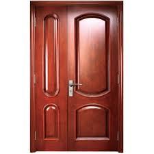 w9305 china w9305 is one and half door panel design wood door manufacturer supplier