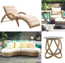 luxurypatio modern rattan tommy bahama outdoor furniture. Discount Tommy Bahama Furniture Reputable Beach Chair Club Chairs Lovable . Luxurypatio Modern Rattan Outdoor R