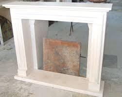 Limestone Fireplaces  YouTubeLimestone Fireplace Mantels