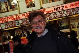 Sanremo2020: Red Ronnie non le manda a dire su Junior Cally ...