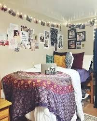 College Living Room Decorating Ideas Custom Design Ideas