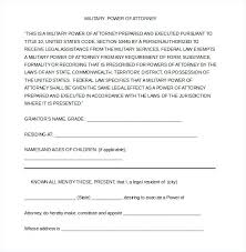 Letter For Power Of Attorney Health Care Power Of Attorney Wording For Letter Medical