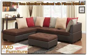 Two Tone Living Room Furniture Picturesque Jmd Furniture Decor Ideas At Backyard Gallery Is Like