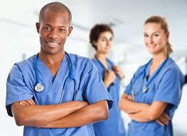 Особенности подтверждения диплома врача в Германии Видео Иностранные врачи