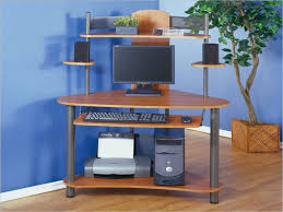 Compact Corner Desk Compact Computer Desk Corner Bookcase Babytimeexpo Furniture