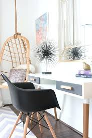 modern teen bedroom furniture. Bedroom Furniture Teenager Impressive Modern Desk For Best Ideas About Teen On Youth Online E