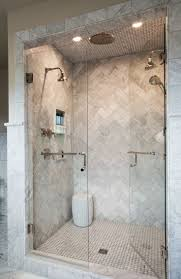 bathroom drop gorgeous openwer concept stall grohe head and tubwers gym tampa curtain hooks drainage up
