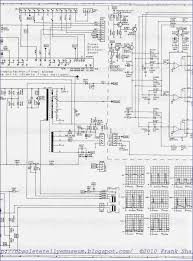 ms pac man diagram schematic all about repair and wiring collections ms pac man diagram schematic vauxhall astra wiring diagrams opel astra g antenna wiring diagram