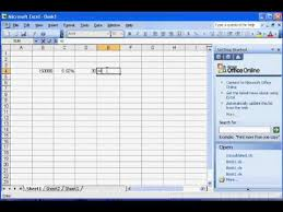 home loan interest calculator excel excel calculate interest only monthly mortgage payment