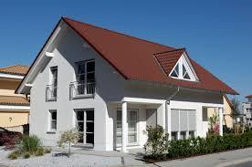 Sprossenfenster Zwischen Tradition Und Moderne Unilux Gmbh