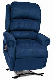 petite lift chair recliners. uc550-jpt petite zero gravity lift chair recliner with comfort coil seating recliners c
