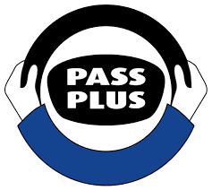if you are a young driver the experience gained from completing the pass plus course will often ensure you receive a more favourable quote from car