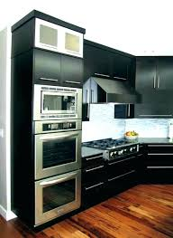oven microwave combo reviews elite wall oven microwave combo enchanting double wall oven reviews picture of