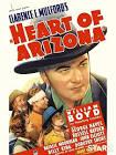Frank McDonald Outlaw's Son Movie