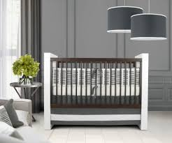 neutral baby crib bedding sets