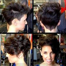 likewise 20 Best Long Pixie Hairstyles   Pixie Cut 2015   Hair I <3 further  together with Best 20  Asymmetrical pixie haircut ideas on Pinterest further Best 25  Undercut bob ideas on Pinterest   Short hair undercut likewise  further  further  as well Best 20  Asymmetrical pixie haircut ideas on Pinterest furthermore Best 20  Shaved pixie cut ideas on Pinterest   Shaved pixie furthermore . on asymmetrical pixie haircuts with undercuts