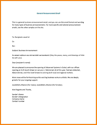 7 Basic Cover Letter Letter Sample Resume And Email Format Skemeicc