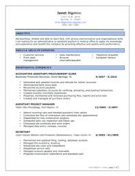 Professional Resume Template Pdf What Resume Templates Free Free