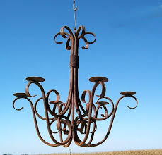 wrought iron candle chandeliers outdoor candle chandeliers wrought iron wrought iron electric candle chandeliers