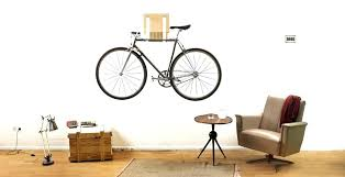Bike hanger for apartment Storage Solutions Bike Storage Apartment Full Image For Minimalist Bike Storage Ideas For Tiny Rack Apartment Hanging Bicycle Trywebdesignclub Bike Storage Apartment Trywebdesignclub