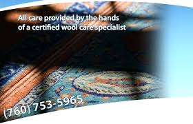 rug cleaning san go oriental rug cleaning carpet cleaning san go pet urine rug cleaning