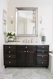 Bathroom : Best Small Bathroom Remodeling Ideas On Pinterest Half ...