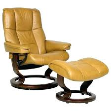 marvelous ottoman for glider rocker leather recliner chair with ottoman glider rocker gliding rocking chair plans