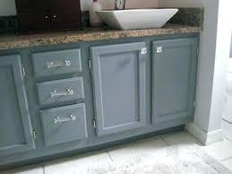 square cabinet knobs kitchen. Brilliant Kitchen Sophisticated Square Cabinet Pulls Kitchen Handles Download  Knobs Cupboard In Square Cabinet Knobs Kitchen C