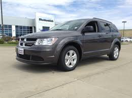 automotive group vehicles for in 2015 dodge journey se suv