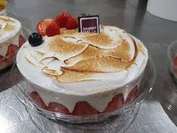 Gourmet Tart Co Home Facebook