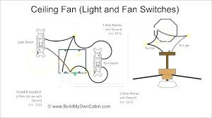 light fan switches wiring ceiling fan with light one switch wiring a ceiling fan with light with one switch wiring ceiling fan with light one switch